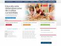 creare-site-portofoliu3-webpassion.ro