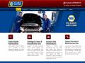 portofoliu_creare_site_homepage