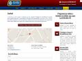 portofoliu_creare_site_contact