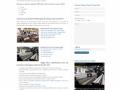 web-design-iteco-steelservice-ro-despre-noi