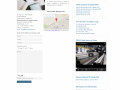 web-design-contact-page-iteco-steelservice-ro-contact