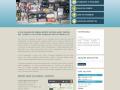 creare-site-portofoliu2-webpassion.ro