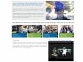 portofoliu-web-design-iteco