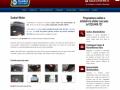 portofoliu_creare_site_servicii