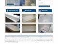 webdesign-portofoliu-webpassion.ro.png