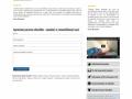 webdesign-testimoniale-webpassion.ro.png